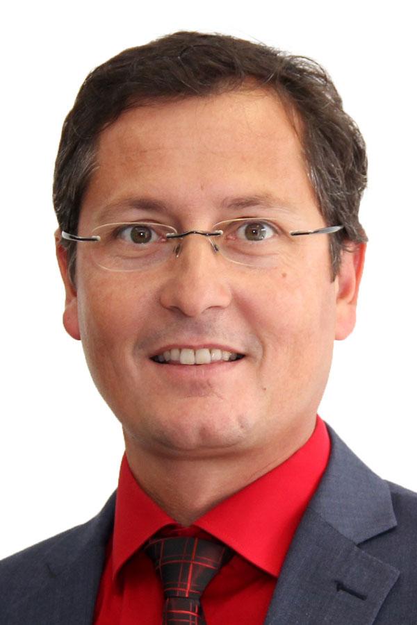 Daniel Uznik