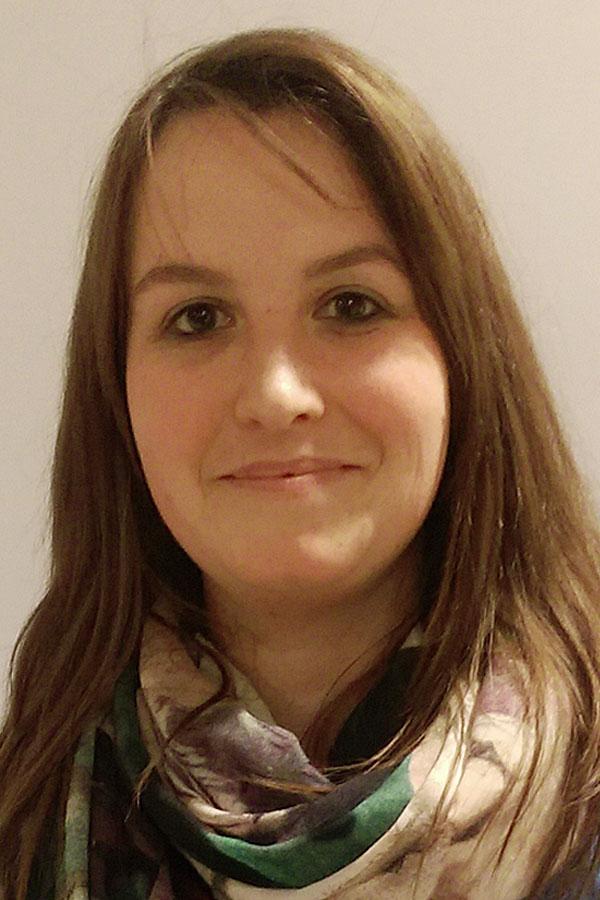 Stefanie Obersteiner