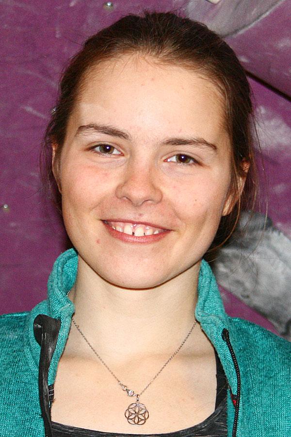 Tanja Luschnig